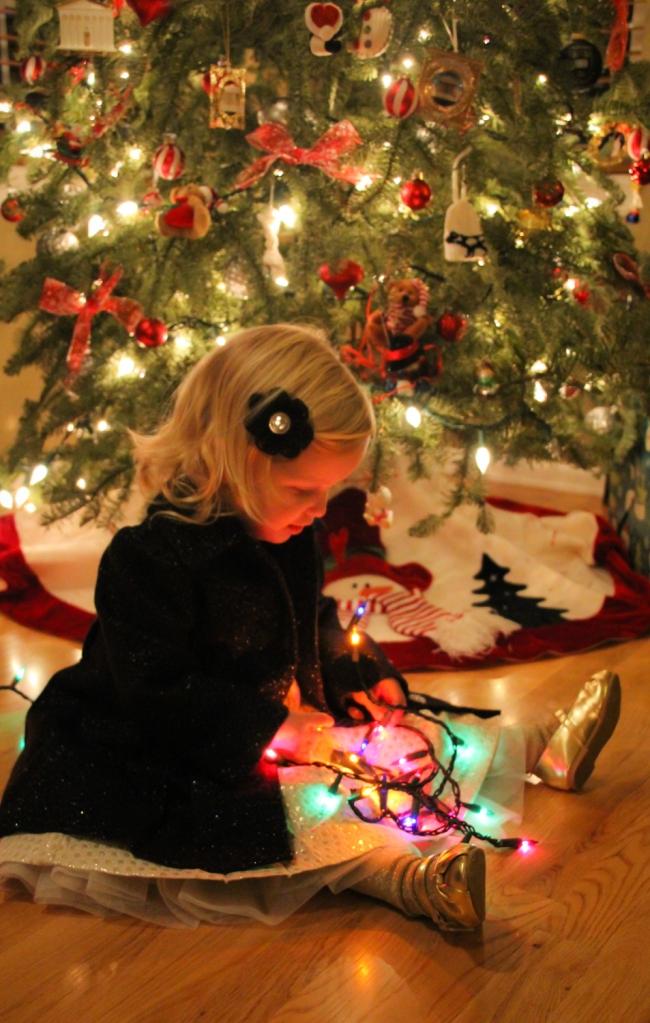 Christmas 13-1
